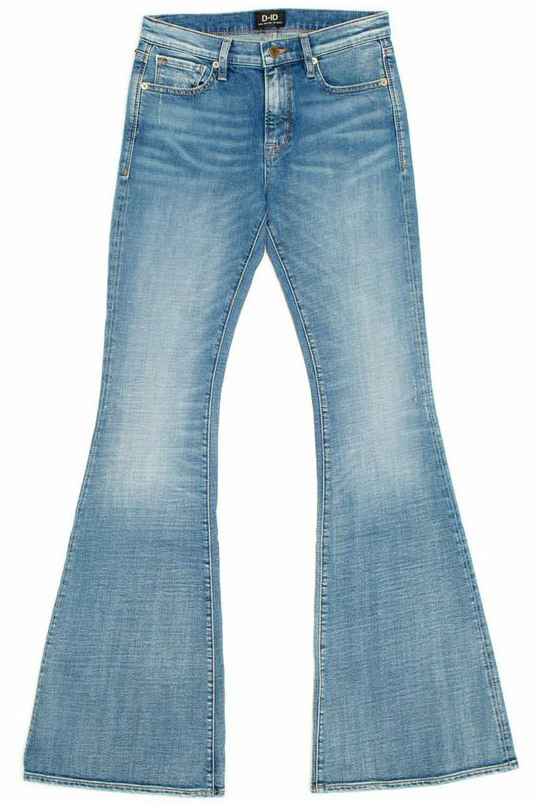 jeans-d-id-1199-kr